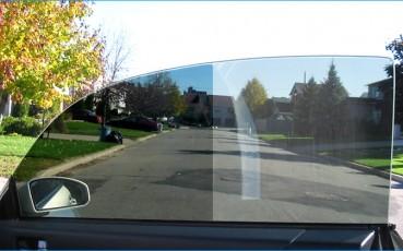 vetro-pellicola